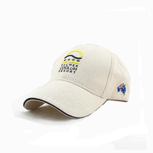 <strong>Hat</strong> factory custom cheap baseball cap with embroidery logo,sports <strong>hat</strong>/dad <strong>hat</strong>