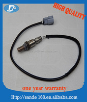 Best quality Lambda Oxygen Sensor ED8A-9G444-BB FOR FORD