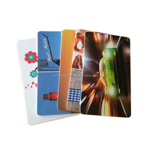 First-class quality melamine fruit bread kitchen cutting board