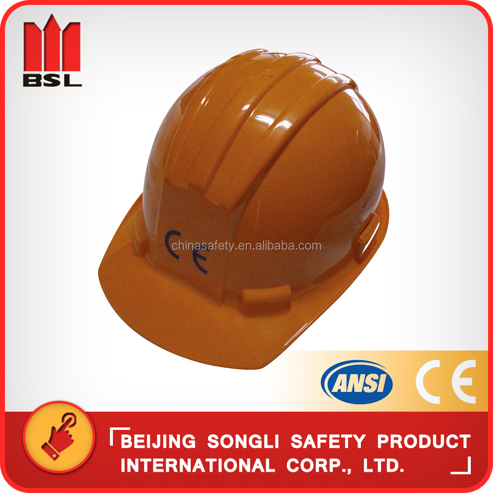 China Factory Price SLH-A-3 ABS protective arc helmet