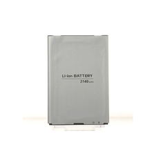 High quality low price 3140mah 3.7V BL-48TH China Mobile Phone Battery for LG