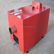 alibaba website WOB-10 commercial cooking boiler