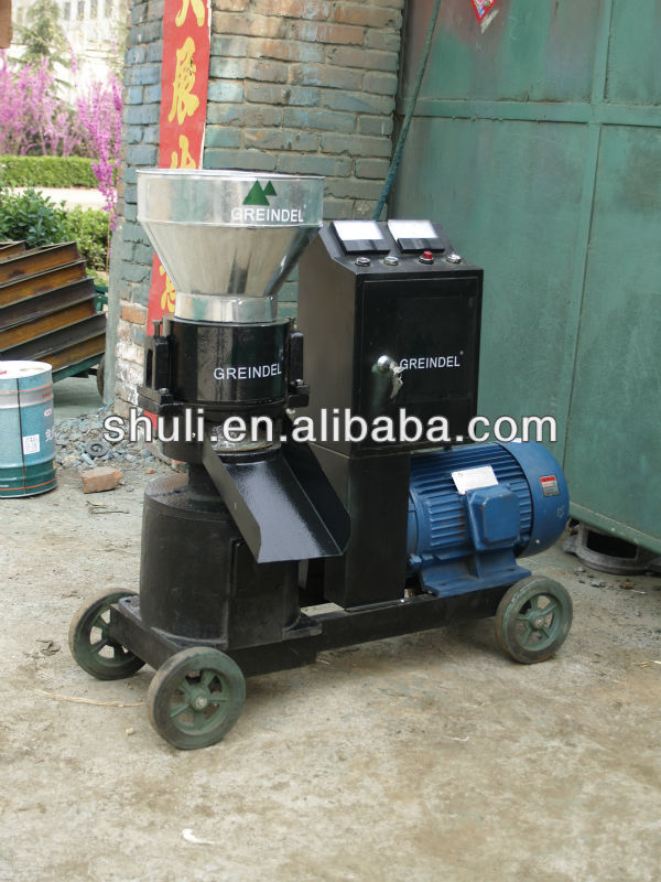 hot sale animal feed pellet machine for sale,pellet machine of animal feed 0086-13708327012