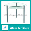 /product-detail/high-quality-cheap-dining-table-modern-furniture-1558400702.html