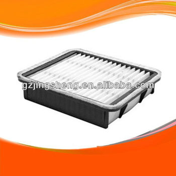 2013 Hot Sales Car Air Filter Fits TOYOTA Lexus 17801-46080 17801-46090