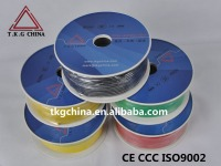 copper conductor pvc insulated 1.5mm single cable