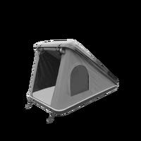 Automatical Wholesales 4X4 Off Road Safari Tent For Canada Market