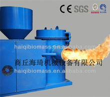 New High quality efficiency biofuel waste oil burner for sale