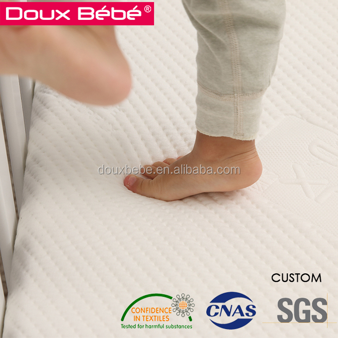 Mattress price online cheap, Doux bebe coconut fiber mattress - Jozy Mattress | Jozy.net