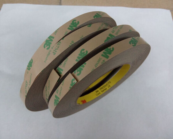 200mp Acrylic 3m Adhesive Sticker Tape Double Sided Tape