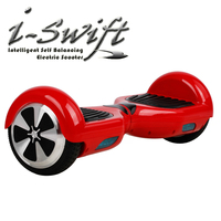 i-swift, Intelligent Self Balancing glide electric wheel!!! , two wheel electric scooter, drifting, smart board, Newest Model