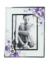 "European Classic Glass Photo Frame,5""*7"" /4""*6"" glass picture photo frame free download software"