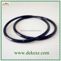 AS568 Standard Rubber O-Rings , Factory ISO/TS16949:2009