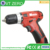 Hot Sale 12V Cordless Drill Driver Tool Interchangeable Compact Driver Electric Drill