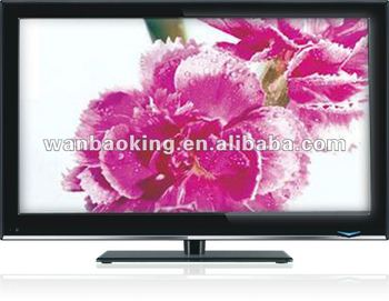 32inch LED LCD TV full hd