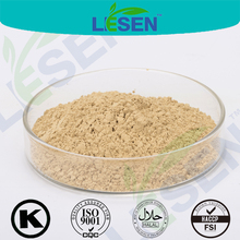 Free Samples Health Food Poria Cocos Root Extract With Polysaccharides Powder