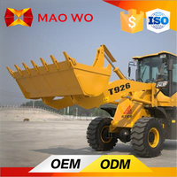 zl50 wheel loader with best price list bucket pay loader