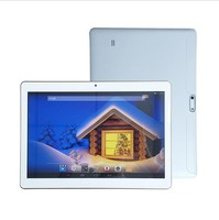 tablets 10.1 android 4.4 allwinner A33 kitkat IPS 1280*800P tablet pc