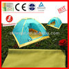 Fireproof waterproof 190t Polyester Taffeta Tent Fabric