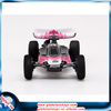 HOT SELLING 2.4G long distance cheap remote control car battery operated toy rc car