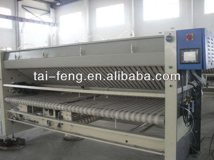 2014 used folding machines prices with CE