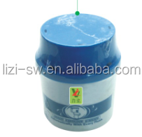 200g Auto Toilet Bowl Cleaner