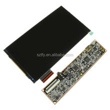 head mounted display that incliuding 5.98 inch 1440p lcd panel and lcd controller board