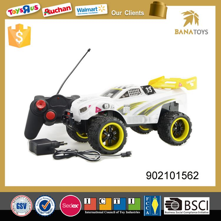 Top selling model car rc off road buggy