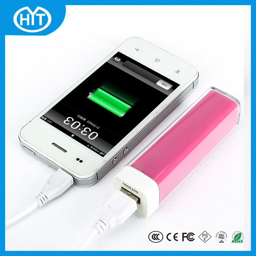 Multifunction mobile phone charger with connectors, 2015 hot selling new electronics