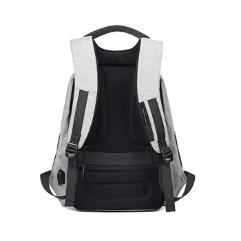 Extra Large 50l Multi-function Travel Backpack Waterproof