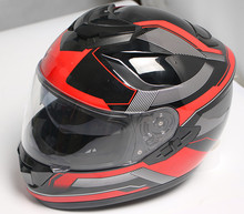 Pro-Biker Motorcycle Helmets Hot-Sale Full Face Helmet