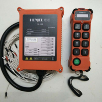 products factory price remote control, hoist wireless remote control, wireless remote control circuit