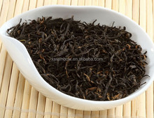 Pure Nature and Comptitive Price Black Tea Extract Powder