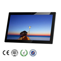 "13.3"" Full HD Touchscreen Wifi Picture Digital Frame"
