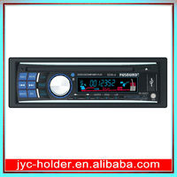 N9 high-quality alpine car dvd player