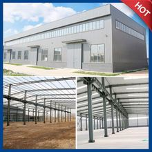 with steel fabrication workshop layout steel structural metal building for sale