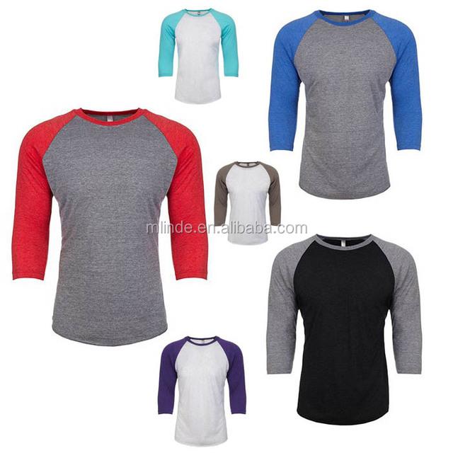 bangladesh american apparel dry fit fashion quality bulk oem soft organic bamboo round neck gym men tshirt manufacturers t shirt