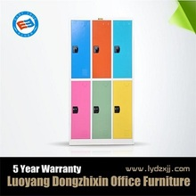 Professional steel office and home furniture manufacturer in Luoyang