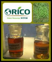 Clethodim 90%TC,50%TK Herbicide Agrochemical