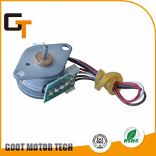 top quality cheap stepper motor for cnc hot-sale