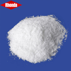 Fluid Completion Solid And Liquid 96% High Purity Hot Sale Drilling Oil Chemical Low Price Potassium Formate Manufacturer