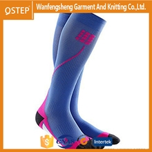 soccer compression leggings socks medical , football medical compression stockings