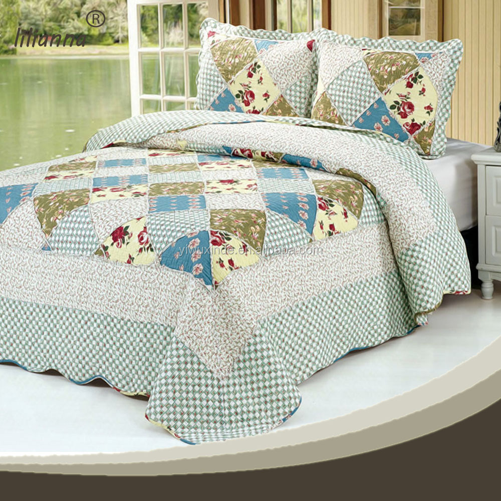 Hotel Bed Linen Manufacturer Supplies Used Hotel Bed