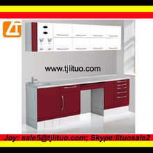 High quality, good price dental cabinets for sale metal,modern dental cabinet