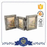 Reasonable Price Classic Different Types Of Picture Frames