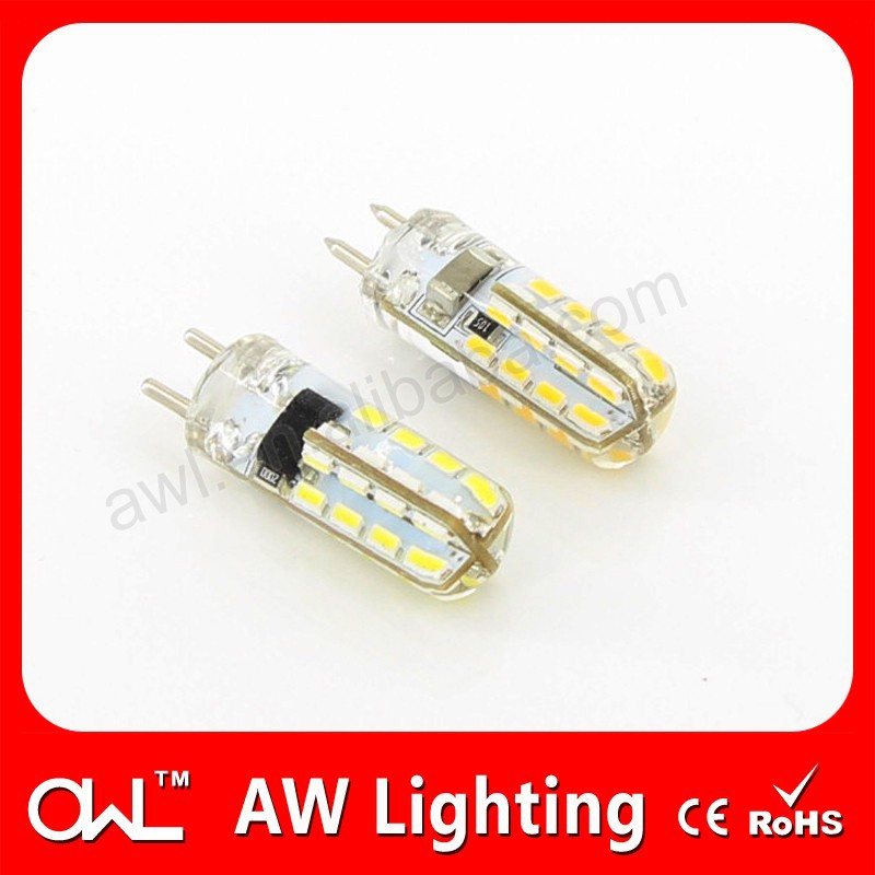 alibaba express led GU5.3 high voltage led lighting GU5.3 led watch