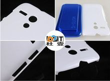 Phone Cover Cases For Motorola,Blank Phone Cases For Sublimation Printing,for Motorola Sublimation Phone Case