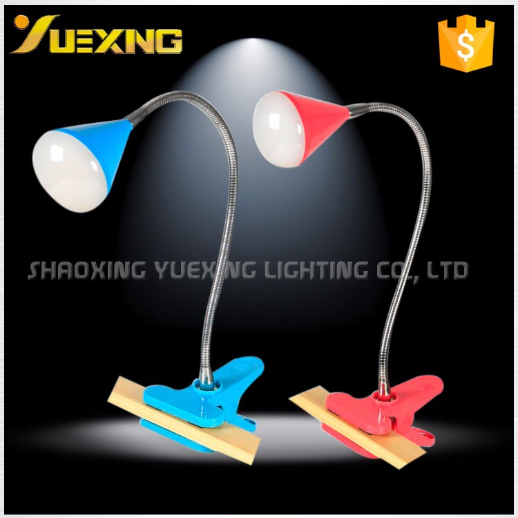 Wholesale Durable And Good Quality Sell Well Clip Led Light