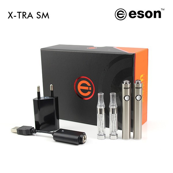 e smart e cigarette, oem supply ecig, e vaporizer refill evod free shipping and free sample