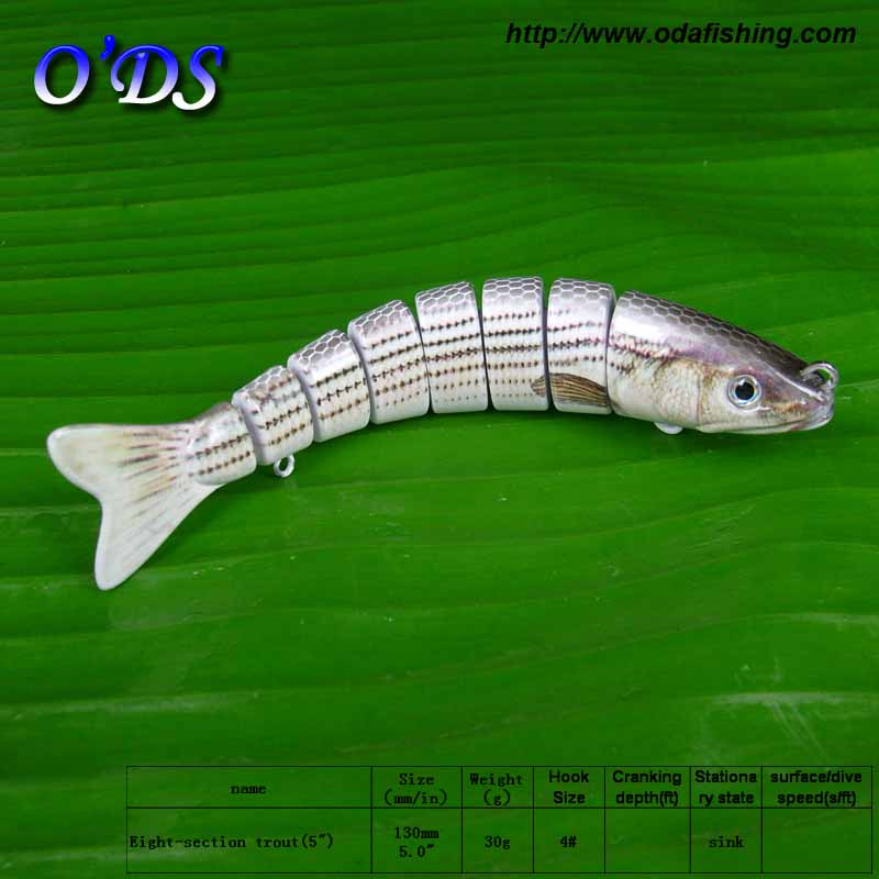 2016 china wholesale various colors trout fishing lure for for Cheap fishing spinners